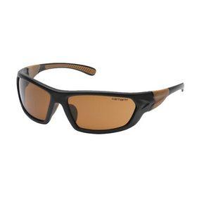 Carhartt - Sikkerhedsbrille Carhartt Carbondale bronze