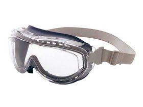 Pulsafe - Sikkerhedsbrille Flex