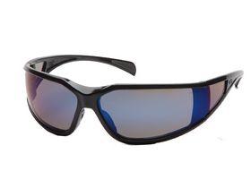 Pyramex - Sikkerhedsbrille Exeter
