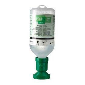 Plum - Øjenskyller 500 ml