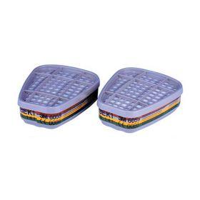 3M - Filter ABEK1 6059