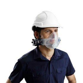CleanSpace - Åndedrætsværm med maske