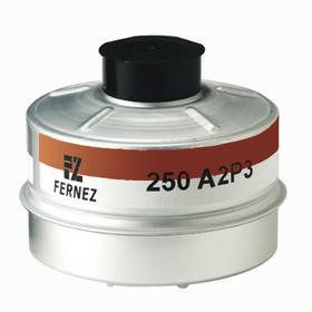 Sperian - Turbo filter A2P3 Sperian RD40 - Compact Air