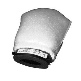 Purelite - Filter P2 til Xstream