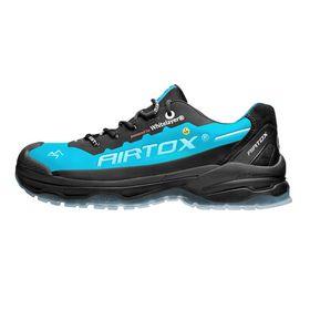 Airtox - Sikkerhedssko TX2