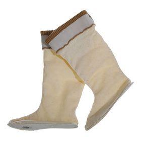 Demar - Støvlefor til Gummistøvler