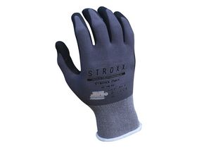 STROXX - Flexx handske