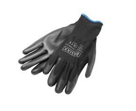 BASIXX - Handske PU