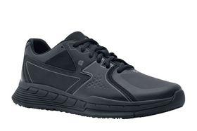 Shoes for Crews - Jobsko Condor 28777