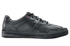 Shoes for Crews - Jobsko Freestyle 38140