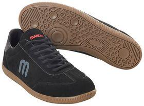 Mascot - Jobsko Sneakers F0900