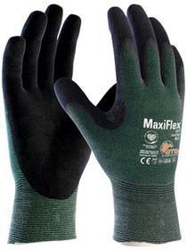 MaxiFlex - Handske Cut 34-8743