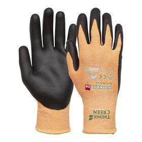 OS - Handske Think Green Soft Nitrile