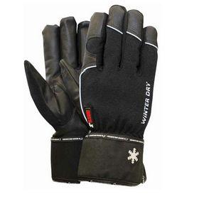 OS - Handske Winter Dry med manchet