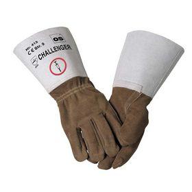 OS - Handske stikhæmmende 413