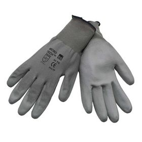 OS - Handske Microtech 810