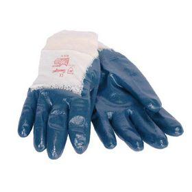 OS - Handske Bluegrip 804