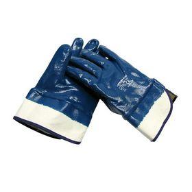 OS - Handske Fortuna Blue 815