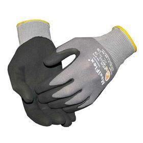 MaxiFlex - Handske  34-874