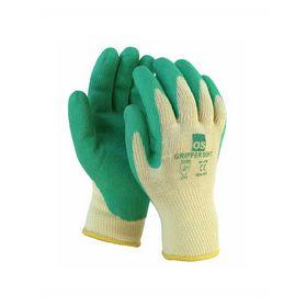 OS - Handske Gripper Soft