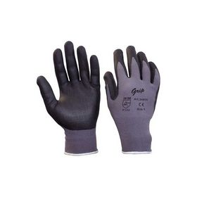 OS - Handske Grip