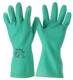 Sol-Vex - Handske Sol-Vex Classic