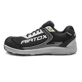 Airtox -   Sikkerhedssko MR2