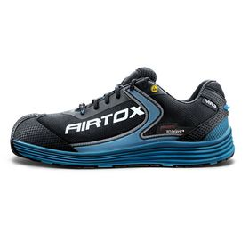 Airtox - Sikkerhedssko MR3