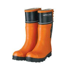 Hitachi - Skære / sikkerhedsstøvle