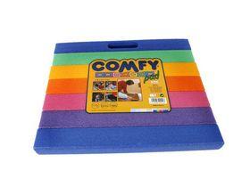 Comfy Pad - Knæskånepude