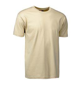 ID Identity - T-shirt T-time 0510