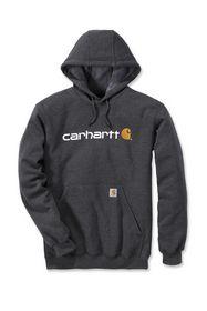 Carhartt - Hættetrøje 100074