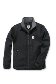 Carhartt - Softshell jakke 102199