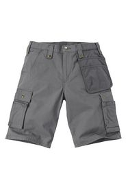 Carhartt - Shorts 102361 Gravel