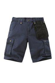 Carhartt - Shorts 102361 Navy