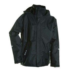 Lyngsøe Rainwear - Regnjakke Fox7057