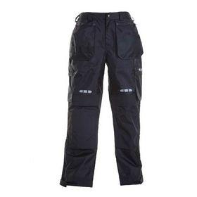 Lyngsøe Rainwear - Regnbuks Fox7083