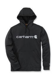Carhartt - Sweatshirt  Hooded   102314