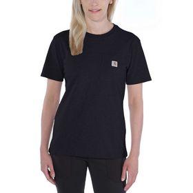 Carhartt - T-shirt Dame  103067