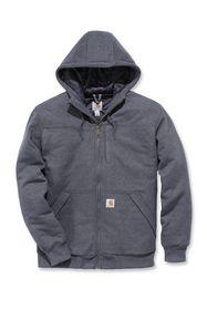 Carhartt - Sweatshirt  103312
