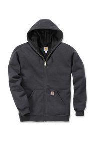 Carhartt - Sweatshirt  100632