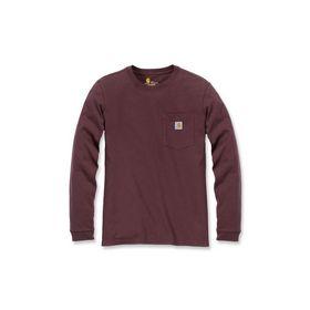 Carhartt - T-shirt Dame  103244