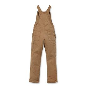 Carhartt - Overall Dame  102438