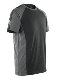 Mascot - T-shirt Potsdam