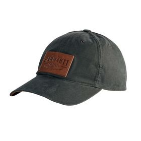 Carhartt - Kasket  103534 Peat