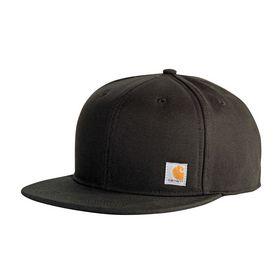 Carhartt - Kasket  Ashland Black One-size