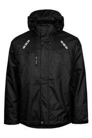 Lyngsøe Rainwear - Regnjakke FOX3057-07