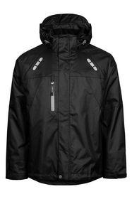 Lyngsøe Rainwear - Regnjakke FOX6030