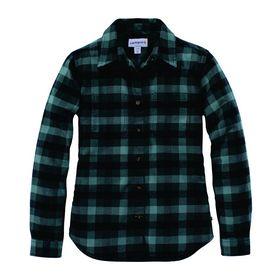Carhartt - Skjorte Dame 103226