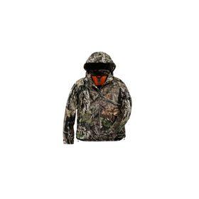 Carhartt - Jakke Camo 103292 Moassy Oak Str. S